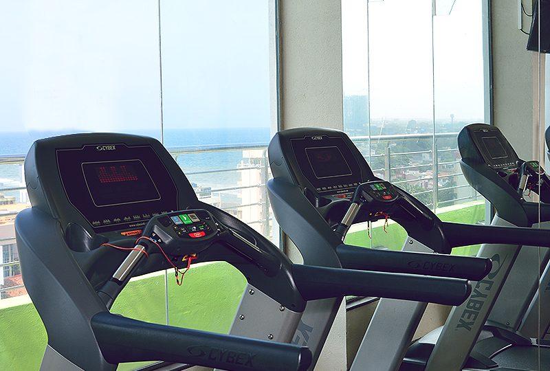http://pearlgrouphotels.com/wp-content/uploads/2016/02/Gymnasium-Fitness-Centre-800x540.jpg