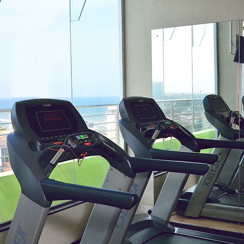 http://pearlgrouphotels.com/wp-content/uploads/2016/02/Gymnasium-Fitness-Centre.jpg