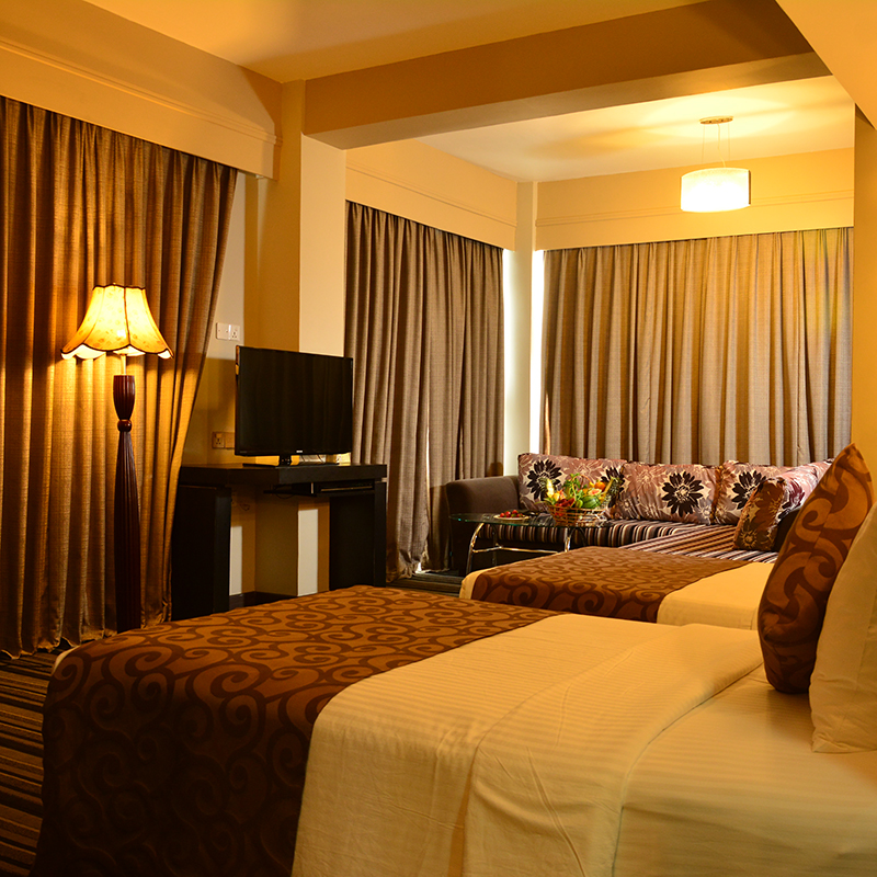 http://pearlgrouphotels.com/wp-content/uploads/2016/02/Luxury-Spacious-Rooms.jpg