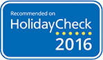 http://pearlgrouphotels.com/wp-content/uploads/2016/02/Recommended-on-HolidayCheck-2016-web.png
