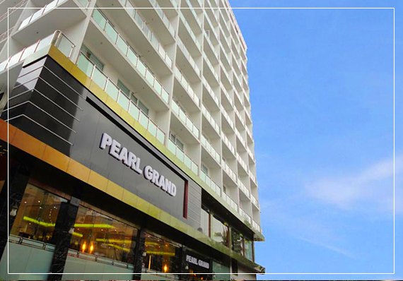 http://pearlgrouphotels.com/wp-content/uploads/2016/02/pearl-grand-hotel-.jpg