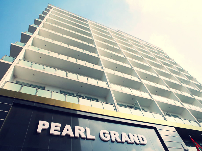 http://pearlgrouphotels.com/wp-content/uploads/2016/02/pearl-grand.jpg