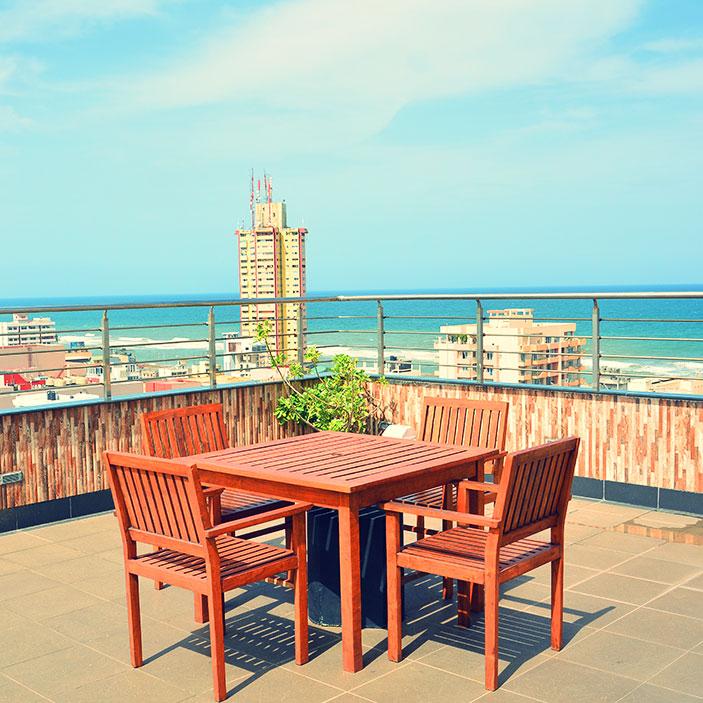http://pearlgrouphotels.com/wp-content/uploads/2016/03/pearl-grand-hotel-sri-lanka-9.jpg