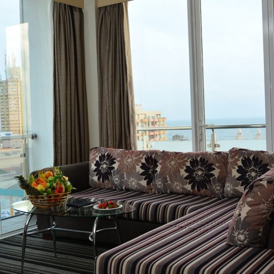 http://pearlgrouphotels.com/wp-content/uploads/2016/07/Superior-Deluxe-Family-Suite-2-540x540.jpg