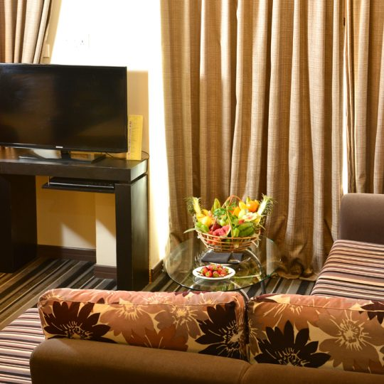 http://pearlgrouphotels.com/wp-content/uploads/2016/07/Superior-Deluxe-Family-Suite-4-540x540.jpg