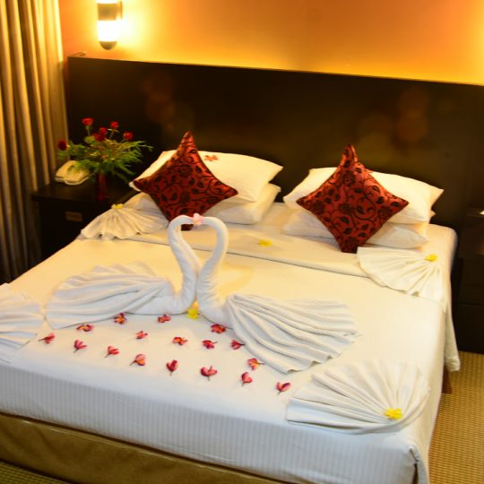 http://pearlgrouphotels.com/wp-content/uploads/2016/07/Superior-deluxe-Honeymoon-Room-4-540x540.jpg
