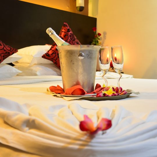 http://pearlgrouphotels.com/wp-content/uploads/2016/07/Superior-deluxe-Honeymoon-Room-5-540x540.jpg