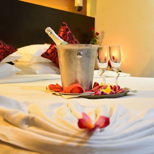 http://pearlgrouphotels.com/wp-content/uploads/2016/07/Superior-deluxe-Honeymoon-Room-5-540x540.jpg