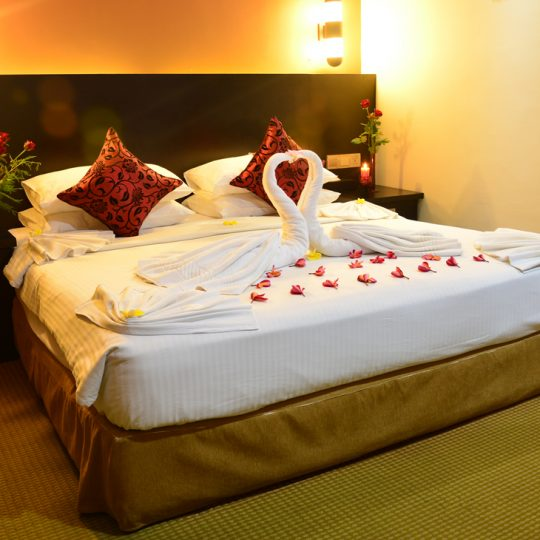 http://pearlgrouphotels.com/wp-content/uploads/2016/07/Superior-deluxe-Honeymoon-Room-6-540x540.jpg