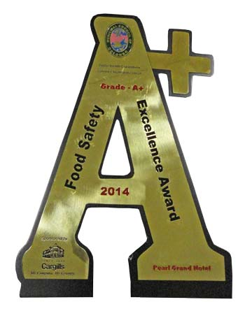 afood-food-safety-excellence-award-2014-trophy.jpg
