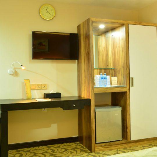 http://pearlgrouphotels.com/wp-content/uploads/2016/07/best_hotel_in_srilanka-5-540x540.jpg