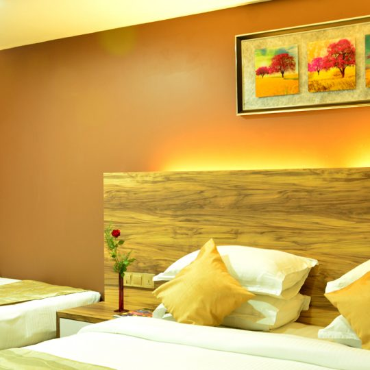 http://pearlgrouphotels.com/wp-content/uploads/2016/07/best_hotel_in_srilanka_Triple-Room-1-540x540.jpg
