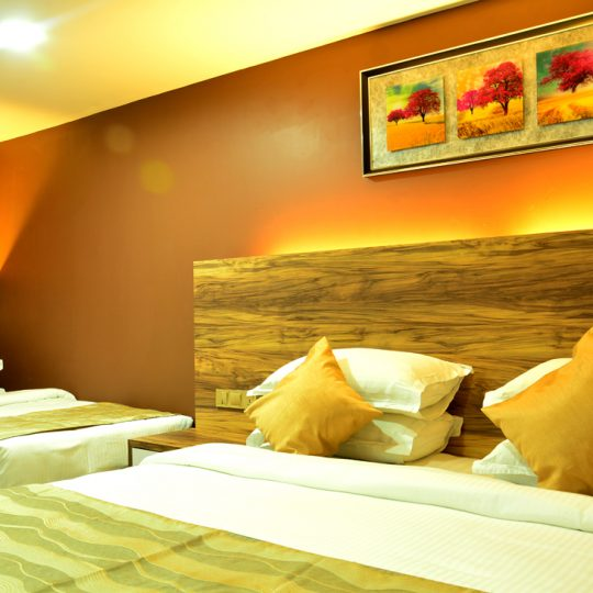http://pearlgrouphotels.com/wp-content/uploads/2016/07/best_hotel_in_srilanka_Triple-Room-3-540x540.jpg