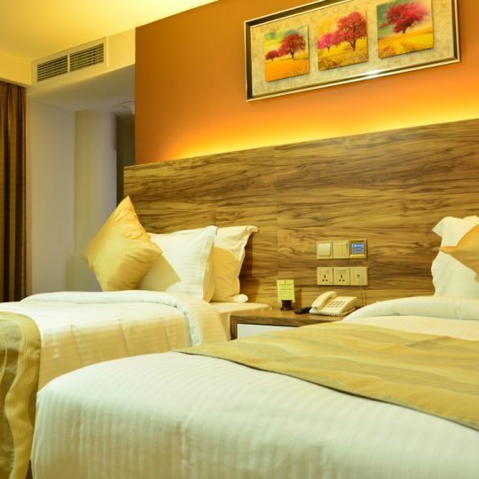 http://pearlgrouphotels.com/wp-content/uploads/2016/07/best_hotel_in_srilanka_Twin_Room_6-540x540.jpg
