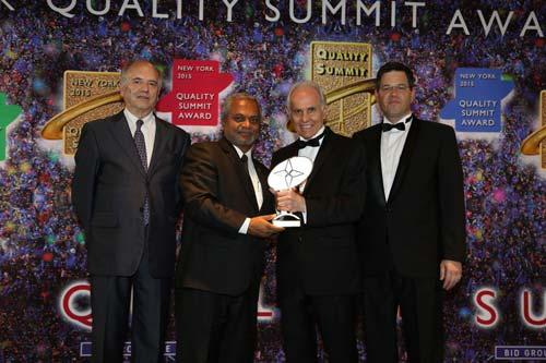 bid-quality-award-new-york-2015-00