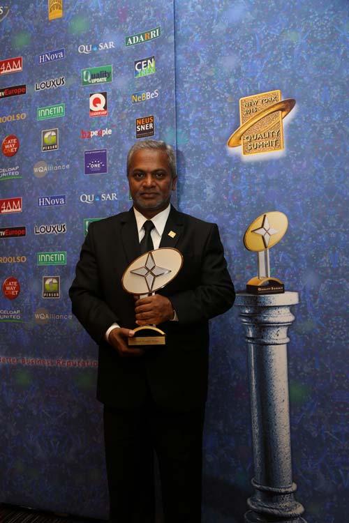 bid-quality-award-new-york-2015-02