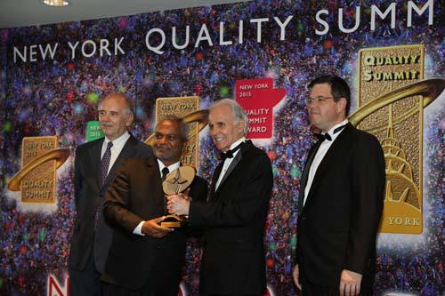 bid-quality-award-new-york-2015-03