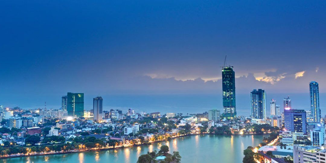 http://pearlgrouphotels.com/wp-content/uploads/2016/07/colombo-skyline-1080x540.jpg