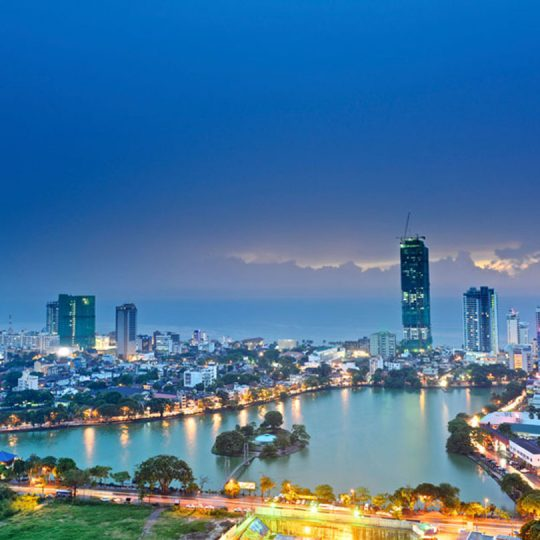 http://pearlgrouphotels.com/wp-content/uploads/2016/07/colombo-skyline-540x540.jpg