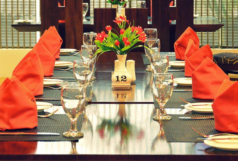 http://pearlgrouphotels.com/wp-content/uploads/2016/07/pearl-grand-hotel-sri-lanka-1-800x540.jpg