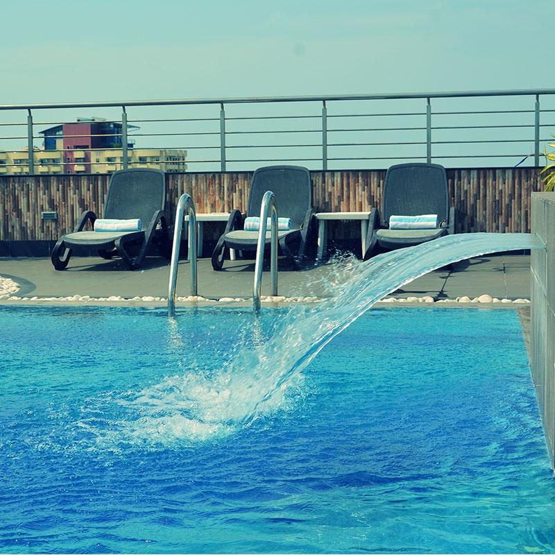 http://pearlgrouphotels.com/wp-content/uploads/2016/07/pearl-grand-hotel-sri-lanka-5.jpg
