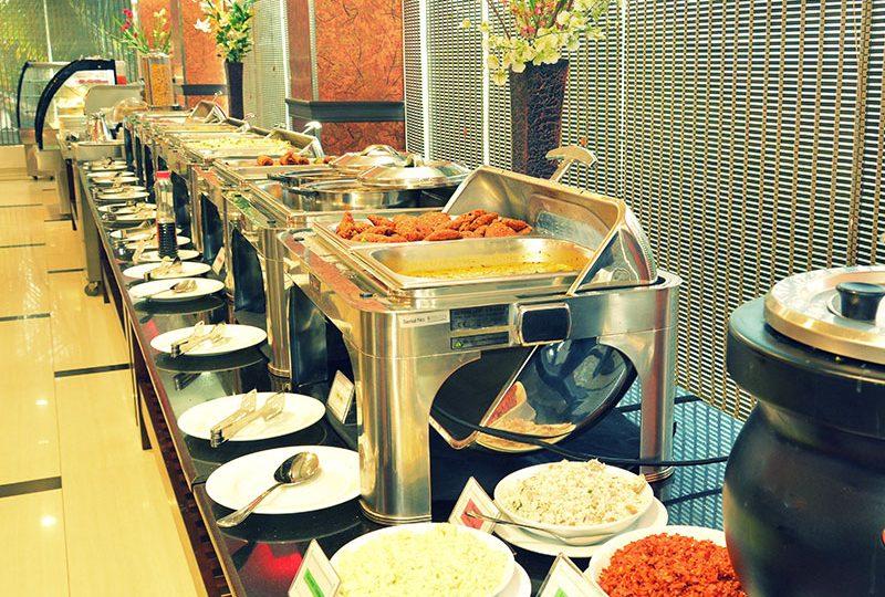 http://pearlgrouphotels.com/wp-content/uploads/2016/07/pearl-grand-hotel-sri-lanka-6-800x540.jpg