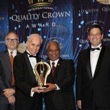 quality-crown-2014