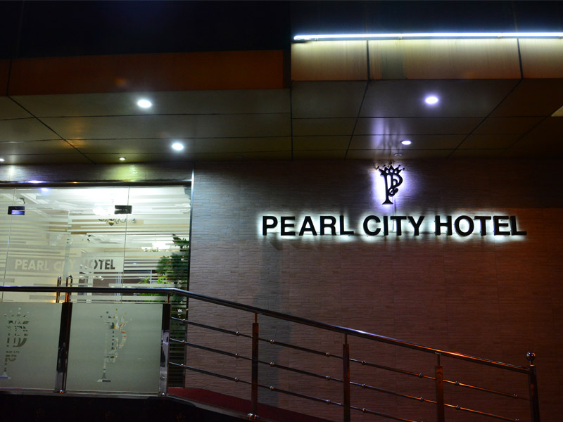 http://pearlgrouphotels.com/wp-content/uploads/2016/08/pearl-city-home-front-view.jpg